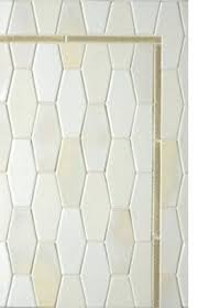 Color Forte Colorful Slate Tile by Elongated Shapes Tiles From Pratt And Larson Ceramics Ceramic Tile