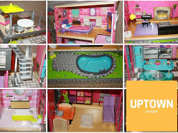kidkraft uptown dollhouse review perfect for all ages