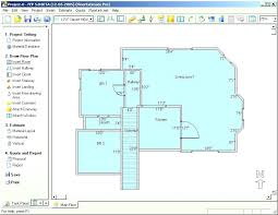 free space planning software floor planning software dreaded free floor plan software review