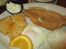 cracker barrel easter dishes cracker barrel if comfort food were a restaurant it d be cracker