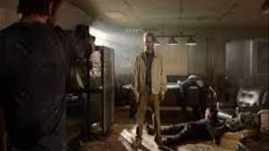 Breaking Bad Episoden Breaking Bad Season 5 Episode 16 Felina Video Dailymotion