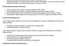 Coaching Resume Essay Performance Enhancing Drugs Sports Ivory Research Hrm