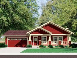 modular home models garden cheap modular homes nc modular homes think castle and