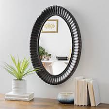 Framed Mirrors Bathroom S7d5 Scene7 Com Is Image Kirklands 172661 1 Hei U003d24