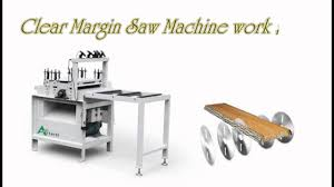 Woodworking Machinery Showroom by Arterki Woodworking Machinery Clear Margin Saw Machine Mj Pmr 4003