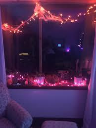 halloweendecorations hashtag on twitter