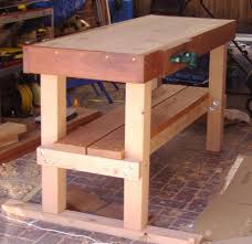Tool Bench Organization 251 Best Workbench Images On Pinterest Work Benches Woodwork