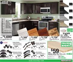 menards priced right sale 7 9 17 7 15 17