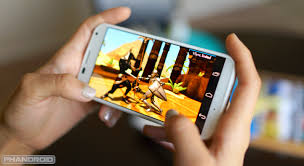 free for android phone what are the best free android to play offline during