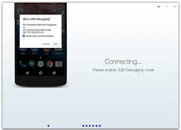 kingo root android how to root android device with kingo root