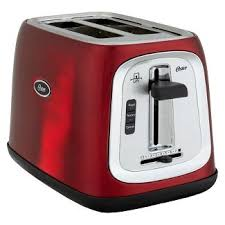 Are Dualit Toasters Worth The Money Dualit Toaster Red Target