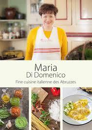 livre cuisine italienne livre de recettes di domenico cuisine italienne des