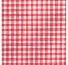 cours de cuisine vichy cours de cuisine vichy 8 tissu enduit vichy 15mm jpg