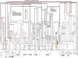 2000 vw beetle starter wiring diagram volkswagen schematics and