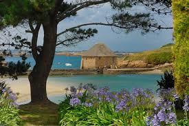 chambres d hotes ile de brehat gîtes et chambre d hôtes sur l île de bréhat