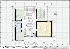 house plan sample house plans with others cp pdf sample02