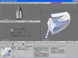 logiciel cr饌tion cuisine 3d gratuit logiciel de cr饌tion de cuisine gratuit 28 images logiciel de