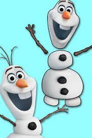 olaf frozen games videos u0026 activities disney uk