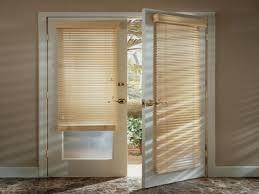 patio door window coverings u2013 outdoor design