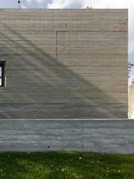 architektur bielefeld sparrenburg visitor centre bielefeld 2014 max dudler architekt