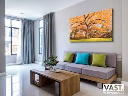 Interior Design Images Hd Interior Design Fine Art Photos High Res Large Format Prints Vast