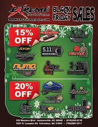 aimpoint pro black friday sale tactical black friday soldier systems daily