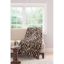 Home Design Fur by Better Homes And Gardens Faux Fur Throw Blanket Walmart Com