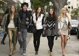 The Bling Ring Vanity Fair James Franco On U0027the Bling Ring U0027 And Celebrity Culture Vice