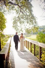 jennifer chris honey horn plantation wedding u2014 a lowcountry
