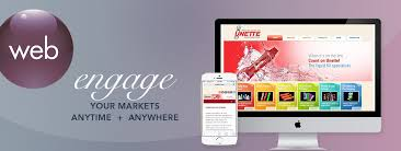 Digital Marketing Services Graphic Design NJ Graphic Matter Inc - Graphic design from home