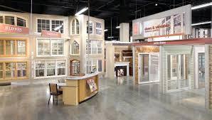 Home Expo Design Center Nj | home depot expo design center nj healthytipsforyou info