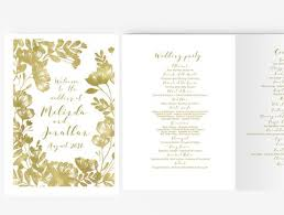editable menu template wedding menu template editable word template instant