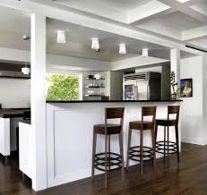 Black Laminate Kitchen Flooring Kitchen Bar Counter Large Led Tv Brown Ceramic Tile Floor Best Bar