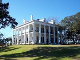 southern plantation home plans house plans and home designs free archive southern