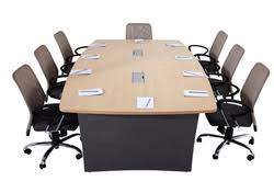 Modular Boardroom Tables Modular Office Furnitures Manufacturer From Bengaluru