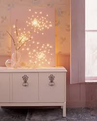 martha stewart glitter paint for walls decorating pinterest
