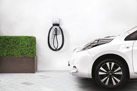nissan leaf price canada flo and nissan canada team up to drive electric vehicle adoption