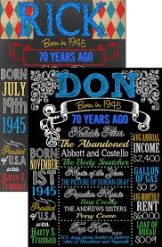 25 best teen birthday chalkboards images on pinterest teen