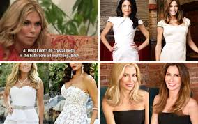 brandi glanville hair extensions the real housewives of beverly hills season 7 trailer she needs