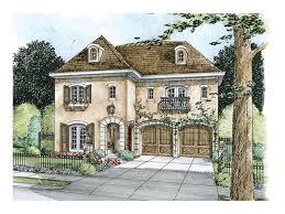 plan 031h 0218 find unique house plans home plans and floor