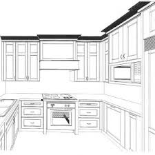 kitchen cabinet blueprints kitchen cabinet blueprints new kitchen cabinets kitchen cabinet