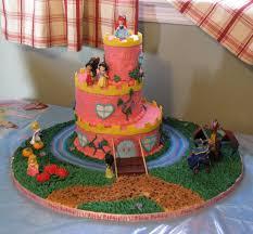 Spiffycake Cakes Page 2