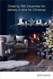 Oak Bedroom Furniture John Lewis 45 Best Living Room Ideas Images On Pinterest John Lewis Living