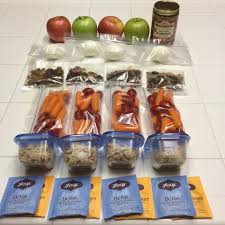 gsc snack prep delicious pinterest snacks smoothie cleanse
