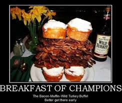 Funny Bacon Meme - bacon memes funny bacon pictures memey com