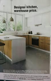 u shaped kitchen layout p25 kitchen pinterest