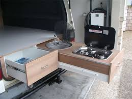 29 best camp kitchens chuck boxes images on pinterest camping