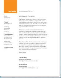 essay writer software i need someone to do my accounting
