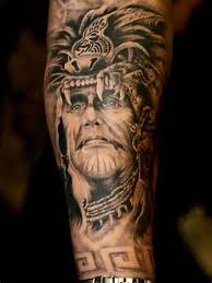 20 best cool warrior tattoos images on pinterest tattoo designs