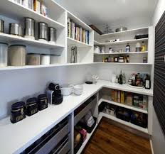 kitchen butlers pantry ideas best 25 butler pantry ideas on kitchen butlers pantry